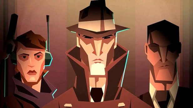 Invisible, Inc. - Gameplay-Trailer mit Alpha-Spielszenen