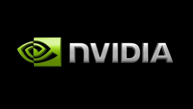 Nvidia hat eine Geforce GTX Gaming Celebration angekündigt.