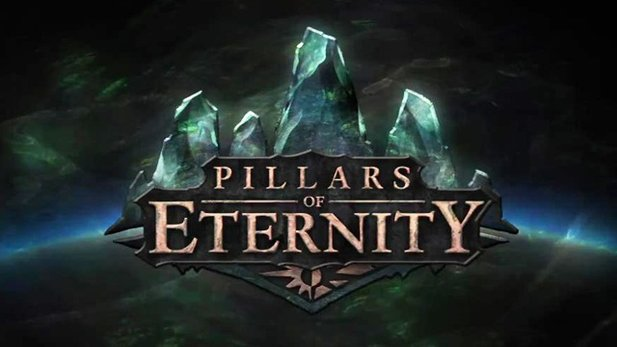 Gameplay-Trailer von Pillars of Eternity