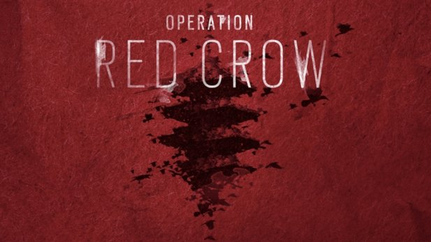 Rainbow Six: Siege - Teaser-Trailer zur Japan-Karte »Red Crow«