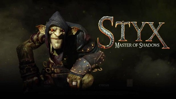 Styx: Master of Shadows - Erster Ingame-Teaser