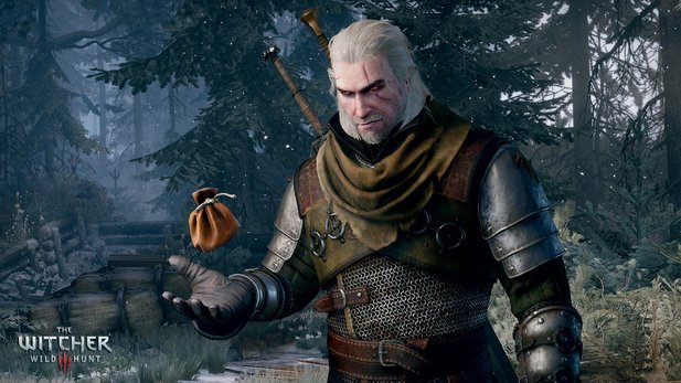 Auf der PAX East 2015 in Boston hat CD Projekt RED neues Gameplay-Material von The Witcher 3: Wild Hunt gezeigt.