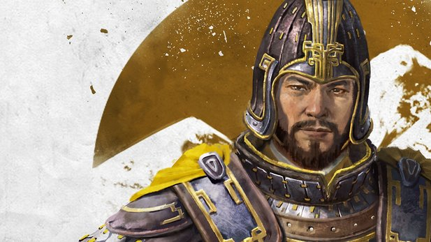 Total War: Three Kingdoms kommt in der internationalen Presse gut, aber nicht herausragend weg.