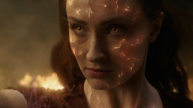 X-Men: Dark Phoenix - Finaler Trailer zum letzten X-Men-Film