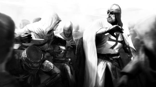 Braucht Assassin's Creed 2020 ein Reboot? Odyssey-Sequel diskutiert