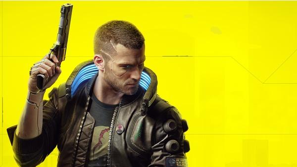 Cyberpunk 2077 bekommt DLCs wie Witcher 3, aber »keinen Cut Content«
