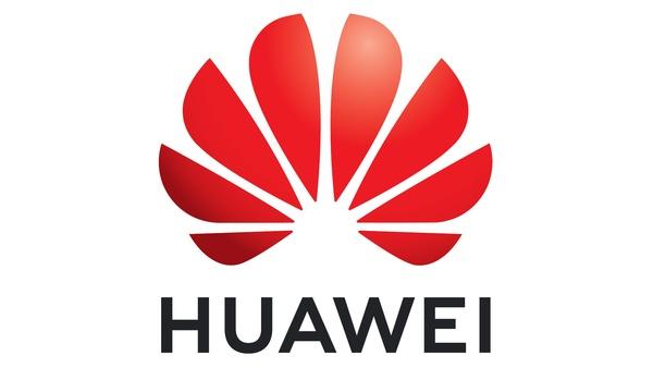 Huawei - ARM beendet Zusammenarbeit, eigenes OS bereits im Herbst?
