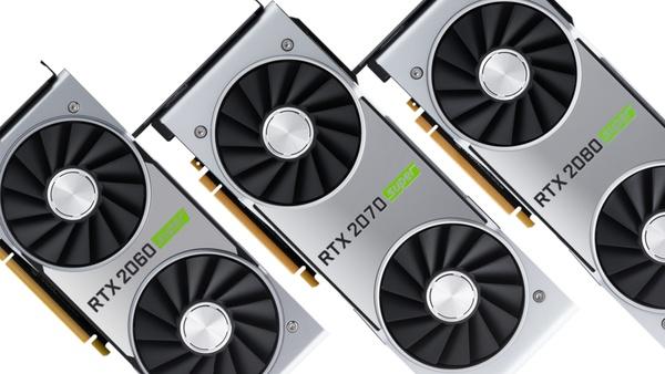 Neuer Nvidia-Treiber - Deutlich mehr Performance & Konkurrenz für AMD