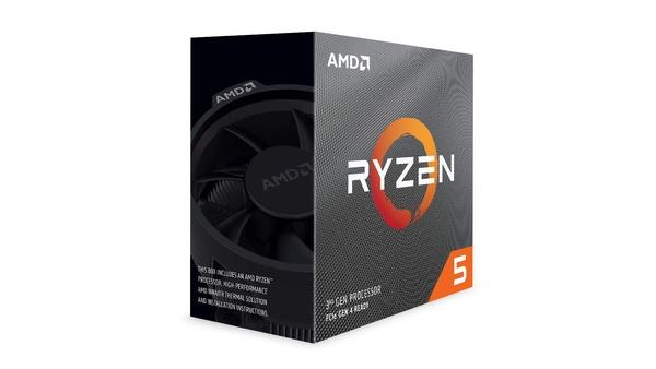 Ryzen-BIOS-Update: Neue AGESA-Version mit mehr Leistung und Stabilität