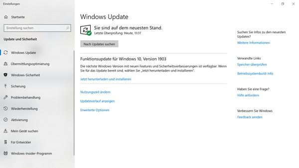 Spiele-Sound nach Win 10 Update fehlerhaft - Microsoft nennt Workaround