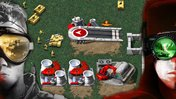 Command & Conquer is still so important for Electronic Arts today
