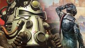 The Fallout inventors worry about the future of role-playing games