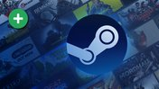 This is how Steam will change in 2021