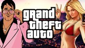 When does GTA 6 come? Our forecast for the release