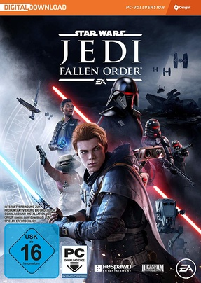 67-pc-packshot_6083199.jpg