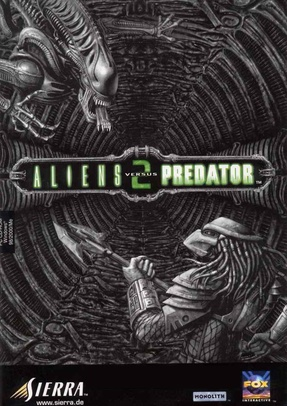 Aliens Vs Predator 2 Tests Artikel Videos Mehr Gamestar