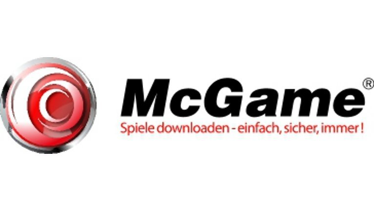 mcgame download portal bietet jetzt amazon payments an gamestar. Black Bedroom Furniture Sets. Home Design Ideas