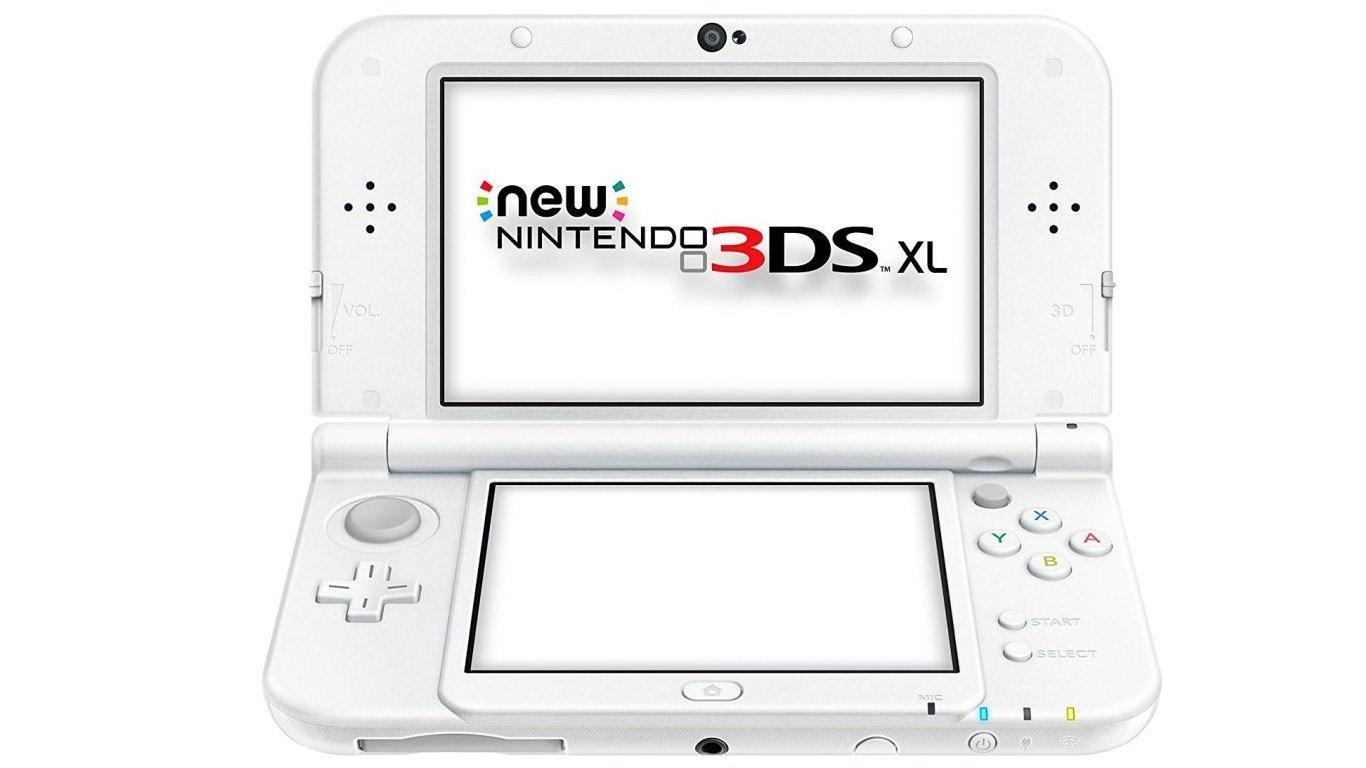 New Nintendo 3ds Xl Animal Crossing F R Nur 169 97 Amazon Tagesangebote Am 13 Dezember
