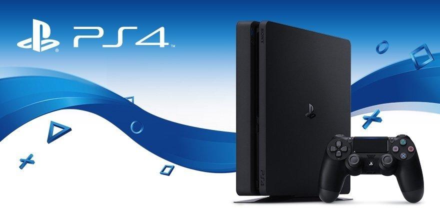Playstation 4 Slim Mafia Iii Für 289 Aktuelles Angebot Bei