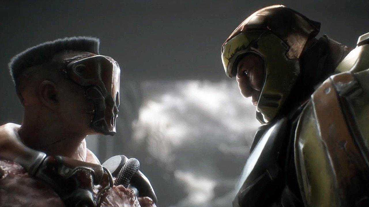 Halo 4 Matchmaking dauert zu lange