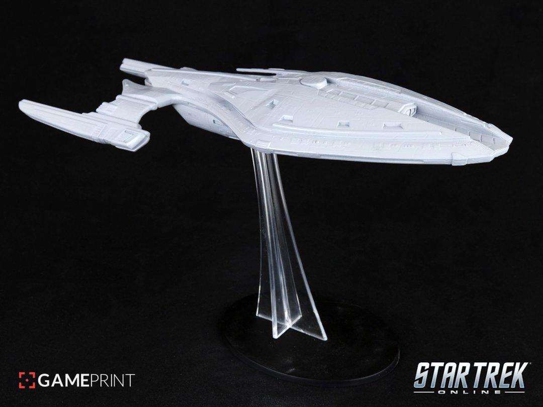 Star Wars Schiffe 3D A verschönern sortiert U1uzMT6T1S