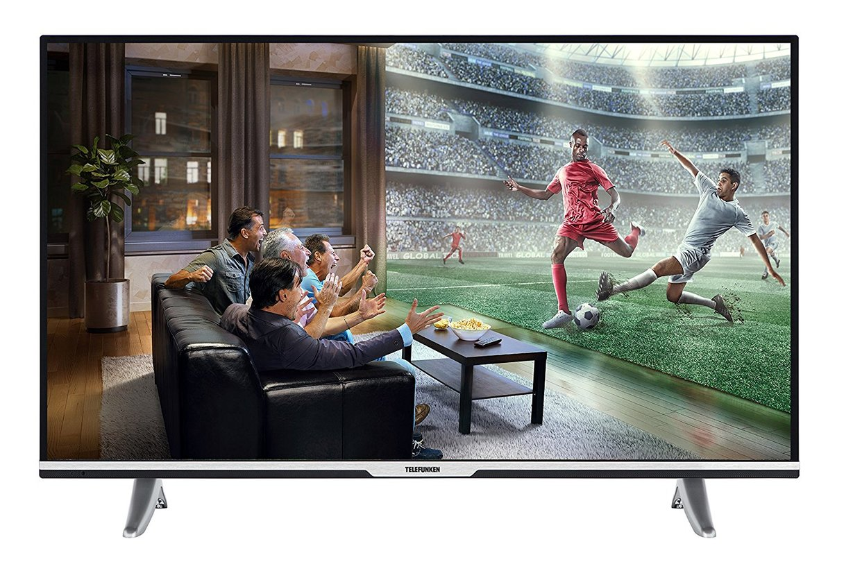 Gaming Produkte Bis Zu 33 Reduziert 4k Tv Für 299 Feiertags
