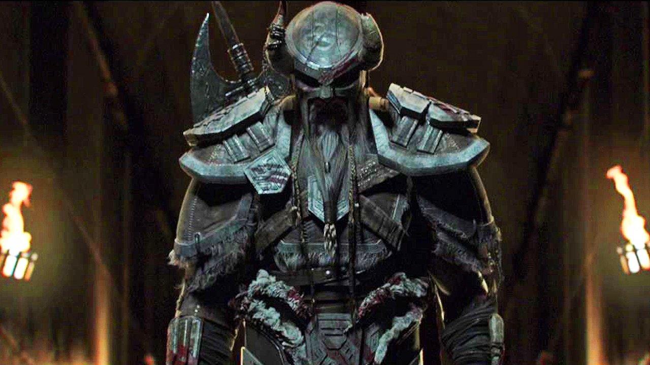 Eso Morrowind Die Große The Elder Scrolls Chronik Die Geschichte