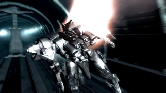 ArmoredCore4PS3X360-11513-283 13