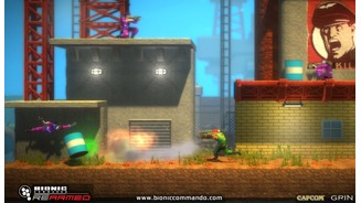 bionic_commando_rearmed_360_ps3_009