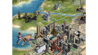 Civ 4 Beyond the Sword 7