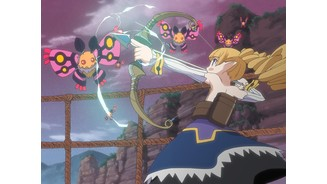 Disgaea 2 Cursed Memories ps2 9