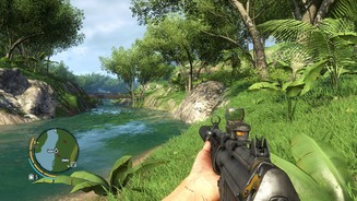 Far Cry 3 5 Ultra