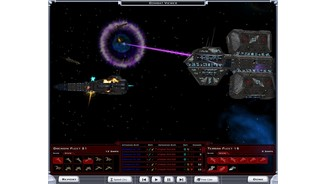 Galactic Civilizations 2 Endless Universe_3