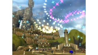 Guild Wars Prophecies 1
