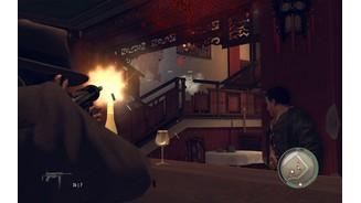 mafia 2 multiplayer download pc