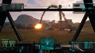 MechWarrior 5: Mercenaries - Alle Infos, Release, PC-Systemanforderungen