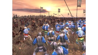 Medieval 2 Total War Kingdoms 2