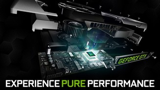 Nvidia Geforce GTX 780 2