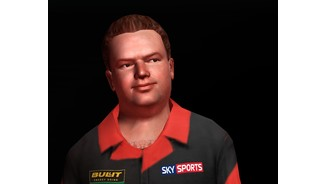 PDC World Championship Darts 7