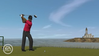 tigerwoods10_360ps3_003