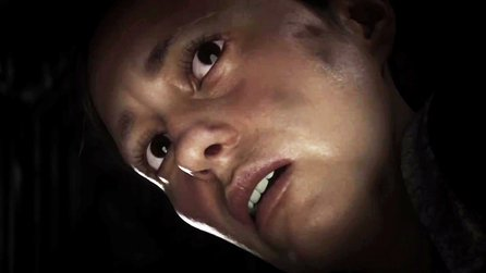Alien: Isolation - Gamescom-Trailer: Kein Entkommen