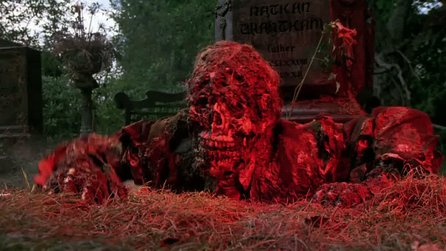 Creepshow - Stephen Kings Filmklassiker wird zur Horror-Serie
