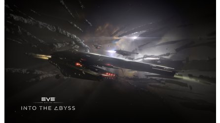 Eve Online: Into the Abyss - Alle Infos zum Start des Solo-PvE-Addons