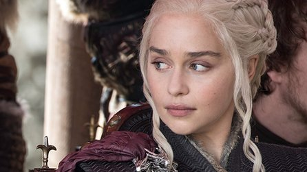 Game of Thrones - Bestätigt: Staffel 8 geht im April 2019 an den Start