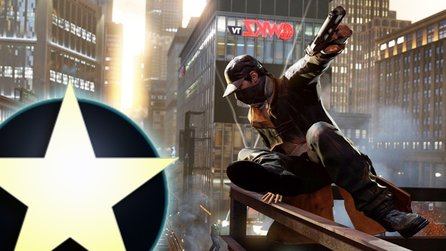 GameStarTV: Watch Dogs - Folge 16/2013