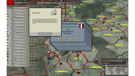 GameStar TV - Heute mit Hearts of Iron 3
