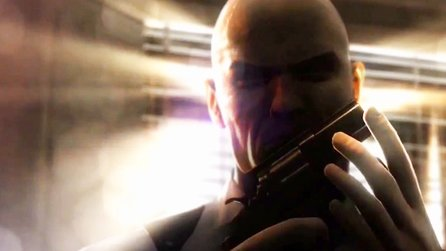 Hitman - Trailer zur iOS-App »Full Disclosure«: Auftragskiller in Retrospektive
