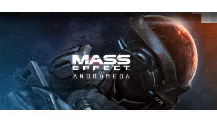 Dreamfall Chapters, Mass Effect: Andromeda - Spiele-Deals bei Amazon.de