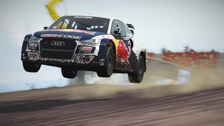 Project Cars 2 Alle Infos Release Pc Systemanforderungen