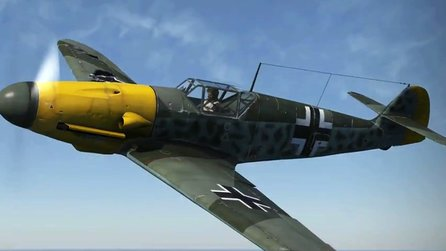 War Thunder - Trailer: Invasion der UdSSR